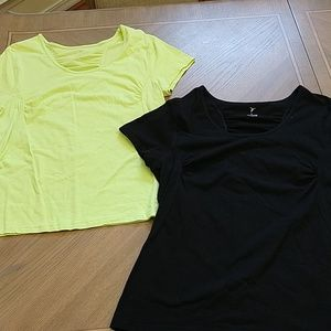 Old Navy Active T-shirts, XL